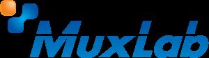 Mux-Logo-2012-PNG