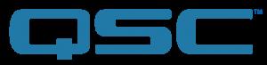 QSC LB Logo