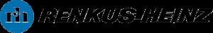 Renkus_Heinz_Logo