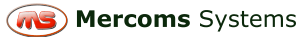 Mercoms Systems